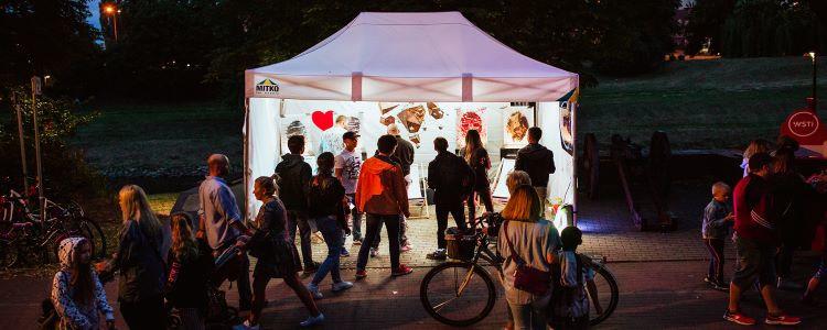 BUTIMOTO | MarketBauShop - banner - Mitko šatori