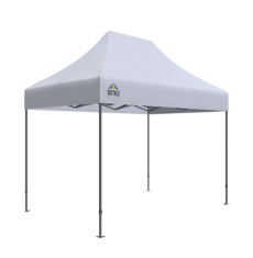 Šatori - tende - stolovi