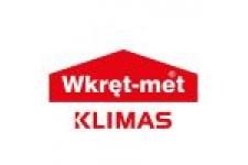 BUTIMOTO |MarketBauShop - KLIMAS -Wkret-met