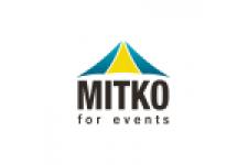 BUTIMOTO |MarketBauShop - MITKO