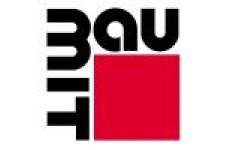 BUTIMOTO |MarketBauShop - BAUMIT