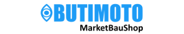 BUTIMOTO | MarketBauShop