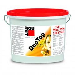 Baumit DuoTop 25 kg - Obojani