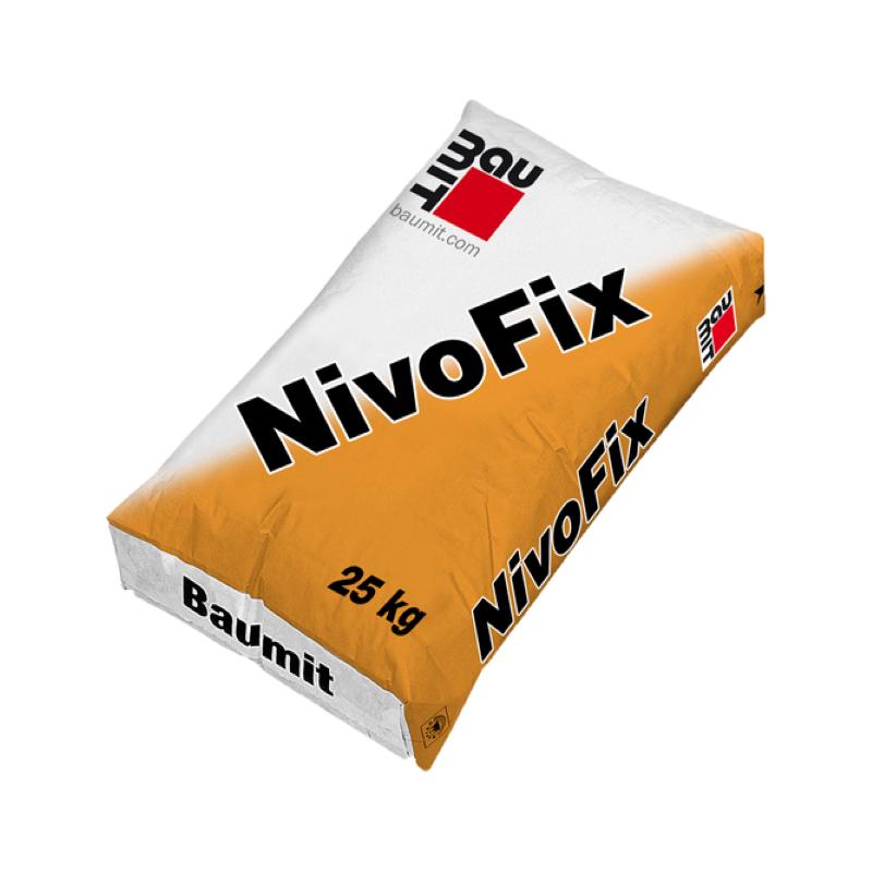 Baumit Nivofix 25 kg