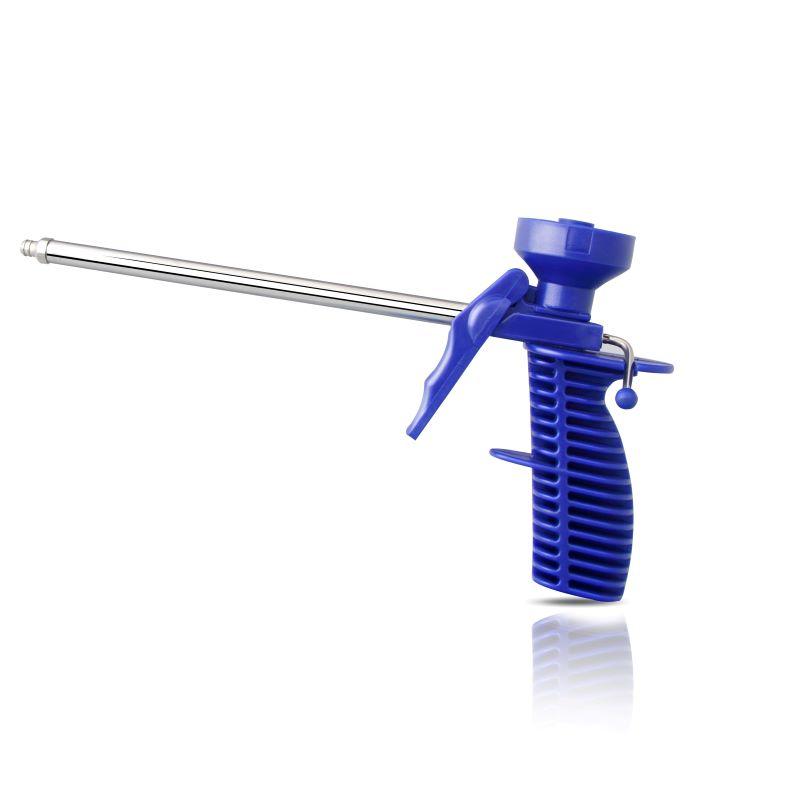 Pištolj za PUR - pjenu PVC