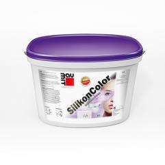 Baumit SilikonColor 14 litara - Obojani