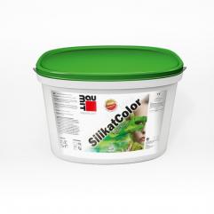 Baumit SilikatColor 14 litara - Obojani