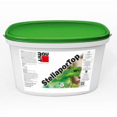 Baumit StellaporTop 25 kg Obojani