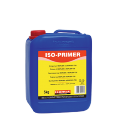 ISOMAT ISO-PRIMER 5 kg