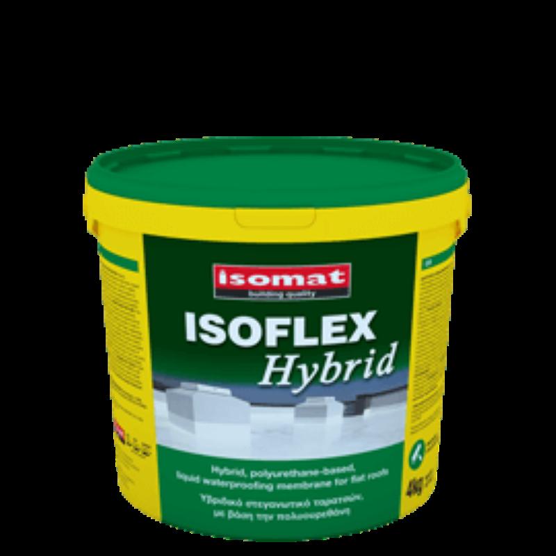 ISOMAT ISOFLEX HYBRID 25 kg