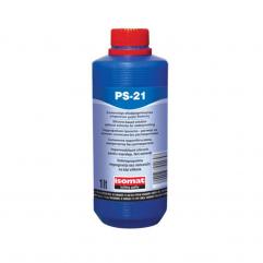 ISOMAT PS-21 - 1 litra