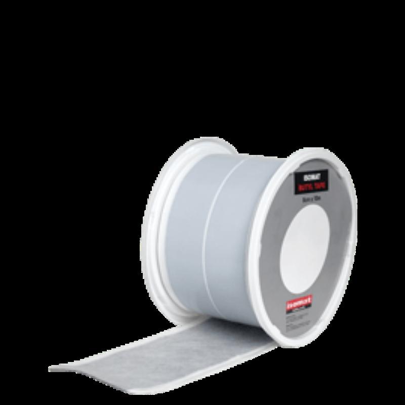 ISOMAT Butyl Tape - 8 cm x 10 metara rola