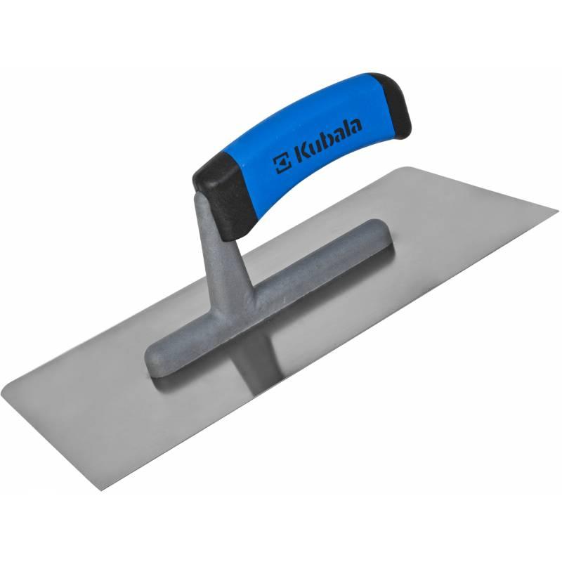 GLETER INOX SOFT GRIP 130 X 270 Kubala