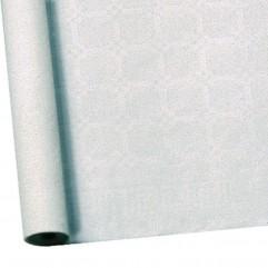 Papirnati stolnjak bijeli 7 x 1,2 metra