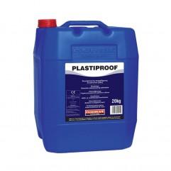 ISOMAT PLASTIPROOF 25 kg